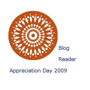 blog-reader-appreciation-day-osml