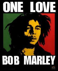 bob-marleyone-love