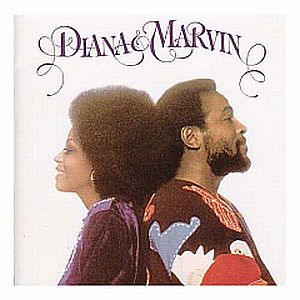 diana-and-marvin-front-1973