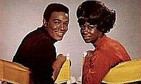 marvin-and-kim-1966-c