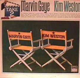 marvin-and-kim-take-two-1966