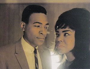 marvin-and-mary-1964