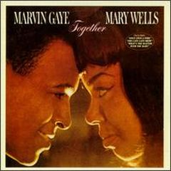 marvin-and-mary-together-1964-front