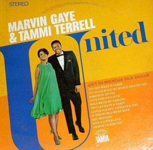 marvin-tammi-united-lp