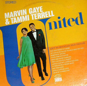 marvin-tammi-united-lp