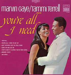 marvin-tammi-youre-all-i-need