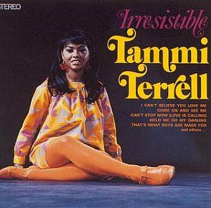 tammi-terrell-irresistable