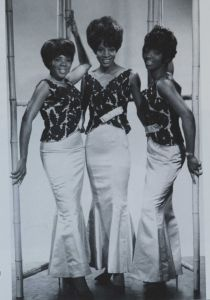 martha and vandellas 2 - 2009