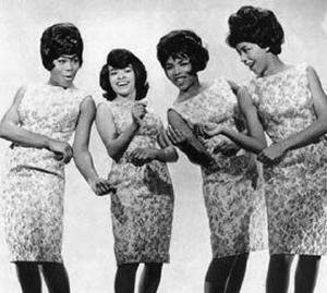 marvelettes may 11 09 post