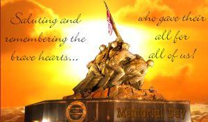 osml memorial day 09