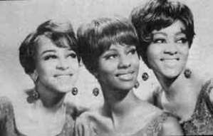 the-velvelettes