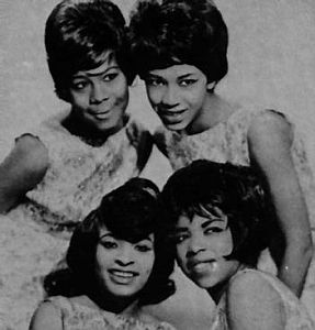 young-marvelettes