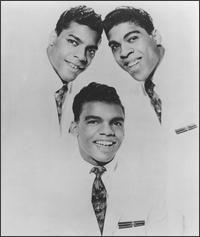 The Isley Bros